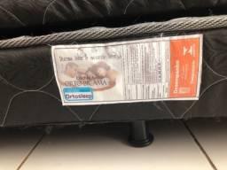 OrtoBicama solteiro box
