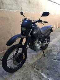 XT 600 ano 2002