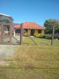 Alugo casa centro Cidreira !!!!!!!!!!!