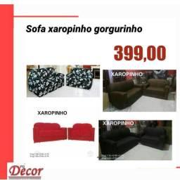 Conjunto de sofá de alta qualidade