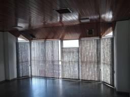 Duas Salas Comerciais - Edifício União Comercial Centro Itabuna