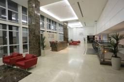 50: sala comercial, cesdi