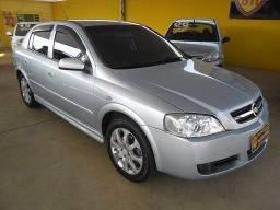 Astra 2.0 Flex 2011 - Completo