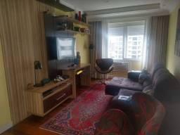Cobertura com 2 dormitórios para alugar, 125 m² por R$ 4.000,00/mês - Mont'Serrat - Porto