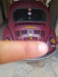 Fusca wolksvagem 78 - Motor 1300