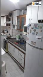 Apartamento 2 quartos na Pelinca e próximo do Shopping da 28
