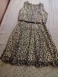 Vestido Lindo!!
