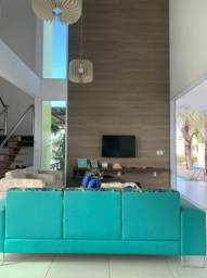 Título do anúncio: Excelente casa 4 suítes Arquipelágo Sol Condomínio Cayman