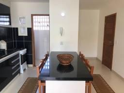 Apartamento Residencial - Orla Porto Seguro
