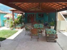 Alugo casa em VILATUR Saquarema