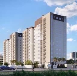 Título do anúncio: Balneário Piçarras - Apartamento Padrão - Centro