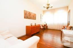 Título do anúncio: Apartamento à venda com 4 dormitórios em Anchieta, Belo horizonte cod:364514