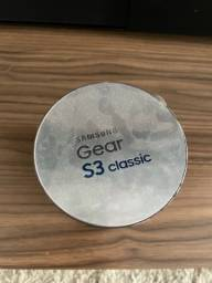 Sansung S 3 Classic zero