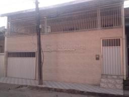 Casa à venda com 4 dormitórios em Ouro preto, Olinda cod:V77