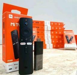 Mi Tv Stick Xiaomi Promoção