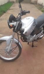 Yamaha  factor E 3900