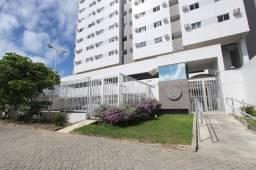 Título do anúncio: Shopping Park Special varanda, 2 quartos Imbiribeira, Recife