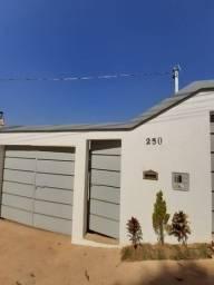 Vende-se Excelente Casa em São Joaquim de Bicas no Bairro Pousada das Rosas