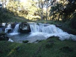 Título do anúncio: Lindo terreno na Serra Catarinense