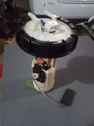 Bomba de combustível Ford Ecosport 2.0 Titanium original usado