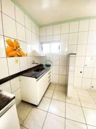 Apartamento 03 quartos - Horto