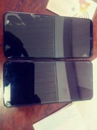 Tela Samsung a30 a30s