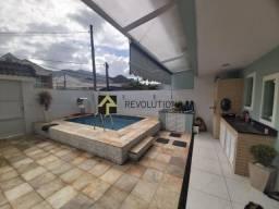 Título do anúncio: Casa de condomínio à venda com 3 dormitórios em Vargem pequena, Rio de janeiro cod:RCA1242