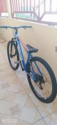 Bike aro 29 aceito troca
