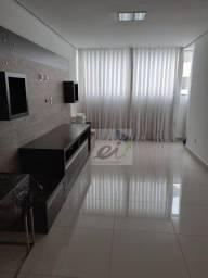 Apartamento com 4 dormitórios à venda, 103 m² por R$ 649.000,00 - Liberdade - Belo Horizon
