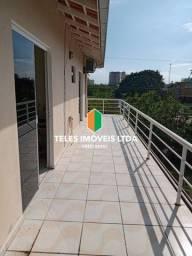 Título do anúncio: Porto Belo - Casa Padrão - Perequê