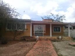 Título do anúncio: Casa Solta em Gravatá - Terreno com 450 m²