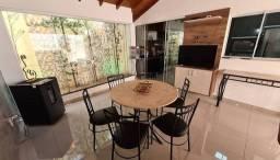 NT- casa em Linhares