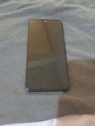 Título do anúncio: Xiaomi redmi 10S 128 GB NOVO  motivo entrei na piscina com ele