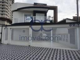 Título do anúncio: Casa à venda, Caiçara, Praia Grande, SP