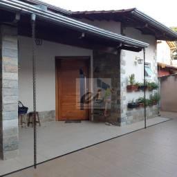 Casa com 5 dormitórios à venda, 400 m² por R$ 1.250.000,00 - Itapoã - Belo Horizonte/MG