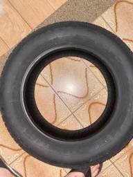 Título do anúncio: Pneu pirelli 175/65 R14 82t cinturato p1