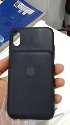 Case do iPhone xr smart Battery case