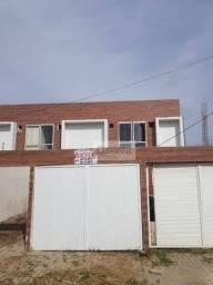 Duplex a Venda no Bairro Luiz Gonzaga