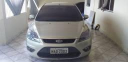 ford focus 1.6 2012 completo e bem conservado por 25 mil
