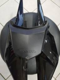 Kit Rabeta Titan 160 2020