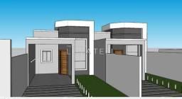 Título do anúncio: Casa Residencial à venda, 2 quartos, JARDIM AMERICA - TOLEDO/PR