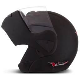 capacete pro jet