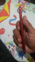 iPhone 7 32 gb leia