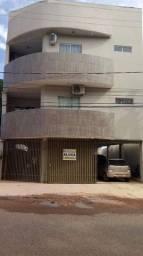 Título do anúncio: prédio com 7 Apartamentoa à venda, 900 m² por R$ 2.100.000 - Nova Marabá - Marabá/PA