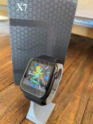 Título do anúncio: Smartwatch X7 NOVO