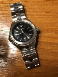 Título do anúncio: Relógio Emporio Armani