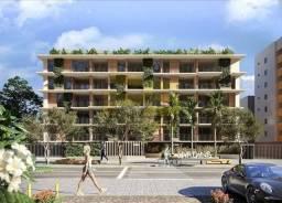 Apartamento à venda com 4 dormitórios em Jardim oceania, João pessoa cod:psp613