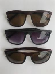 Óculos Solar Benim