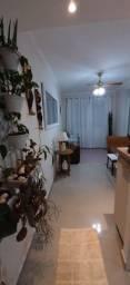 Apartamento a 2 minutos do Shopping Iguatemi com 50 metros para Locação R$1.500,00 o pacot