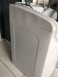 Título do anúncio: Máquina de lavar Electrolux 10kg